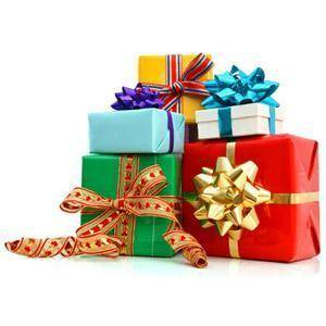 Gifting Ideas From Online Gift Store India